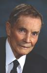 Frank B. Comfort