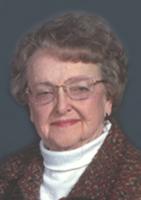 Helen Louise Richards