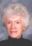 Patricia Susan Coyne