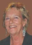 Lynn Marie Krueger