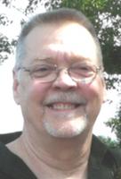 Thomas  Sterling Taylor, II