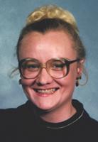 Marilyn Sue Hall