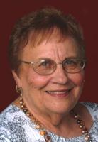 Leola R. O'Brien