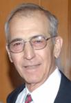 Leo V. Gumina