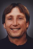Joel M. Mozena
