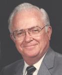John H. Elken