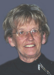 Rebecca J. Delaney