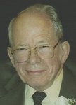 Herman Howard Kirkpatrick