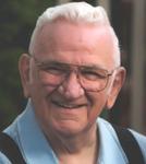 Irving W. Bradley