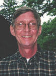 Walter John Stoner