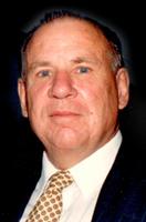 Richard A. Kern