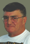 Ronald Howard Wilson