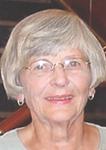 Marilyn L. Krysiak