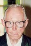 Rev. John E. Probasco