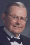 Elmer J. Harleen