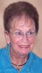 Patricia L. Beaty