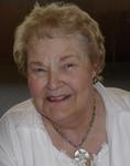 Carol Jeanette Syverson