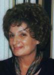 Sylvia  Bergman