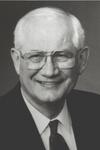 Raymond H. Pugh