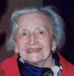Stephanie D. Bressler