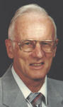 Donald M. Maffett
