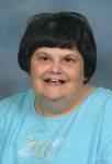Deborah Lynn Chandler
