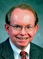 Dr. Michael W. Kent