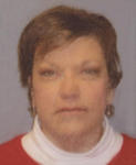Barbara J. Burnight