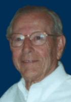Edward G. Schiller, Sr.