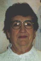 Eunice V. Garrison
