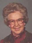 Ruth E. Hanson Adrian