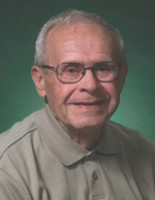 Robert K. Gibbons