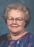 Lena Irene Howell