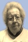 Hazel M. Shrader