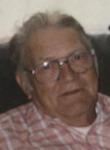 William E. Grafton, Sr.