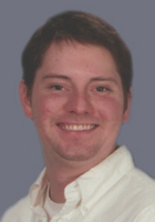 Daniel John Bragg