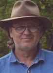Thomas K. Houge, Sr.
