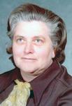 Elizabeth E.  Williams