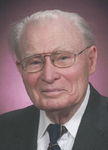 John William (Bill)  Knight