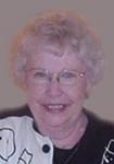 Elaine Joyce Graham