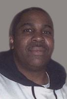 Craig L. Dotson