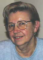 Charleen Marie Hilterbrand