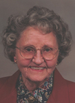 Nellie C. Wiley