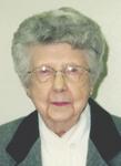 E. Jane Wicker