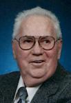 Kenneth G. Boehm