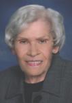 Margie K. Nickles