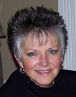 Ranae L.  Anderson
