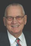 Marvin J. Ludwig