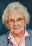 Eleanor M. Polich