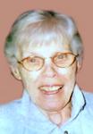 Betty A. Springer